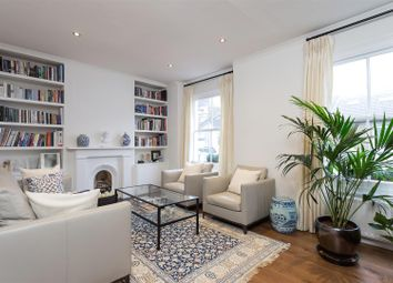 2 bed maisonette for sale in Broughton Road, London SW6