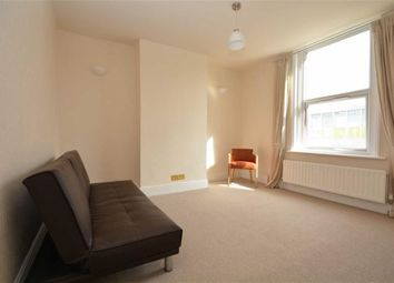 Thumbnail 1 bed flat for sale in Gloucester Road, Horfield, Bristol