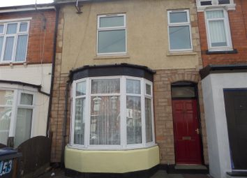 Thumbnail 3 bed property to rent in Douglas Road, Acocks Green, Birmingham