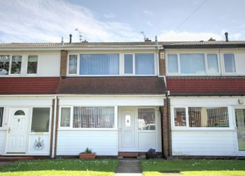 Thumbnail 2 bed property for sale in Links View, Blyth
