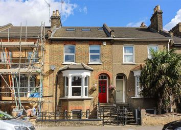 6 bed terraced house for sale in Gordon Road, London E18