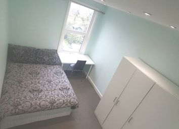Thumbnail 4 bed shared accommodation to rent in Evesham Road, London
