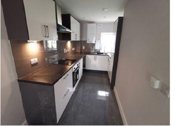 Menmarsh Road, Worminghall, Aylesbury HP18. 1 bed flat