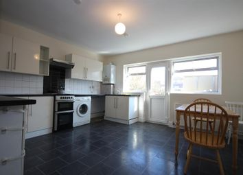 Thumbnail 4 bed property to rent in Selwyn Road, Harlesden