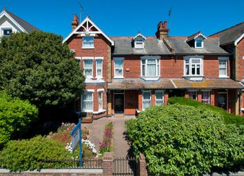 Thumbnail 6 bed property for sale in Granville Road, Broadstairs