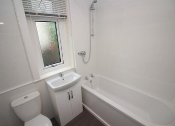 2 bed flat for sale in Bannockburn Street, Greenock PA16