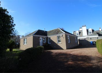Thumbnail 3 bed detached bungalow for sale in Park Place, Kirkcaldy, Fife