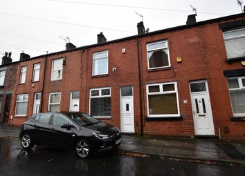 Thumbnail 2 bed terraced house for sale in Baxendale Street, Bolton