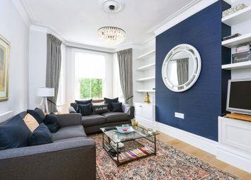Thumbnail Flat to rent in Burlington Court, Highgate N6,