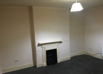 Thumbnail 2 bed flat to rent in Commercial Gate, Mansfield