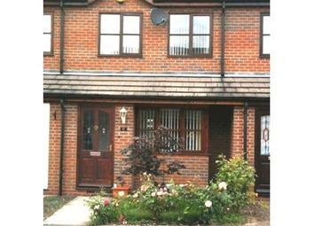 Thumbnail 2 bed terraced house to rent in Smith Street, Lincoln