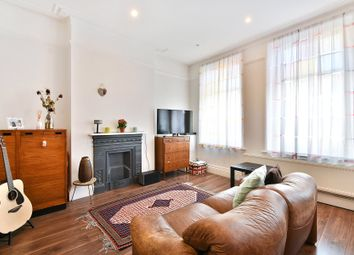 Thumbnail 1 bedroom flat for sale in The Broadway, Crouch End, London