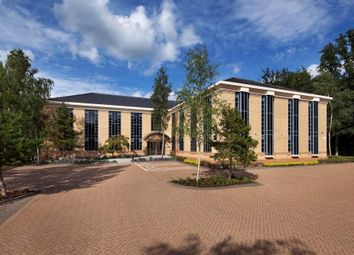 Thumbnail Office to let in One Fleet, Ancells Business Park, Fleet