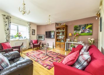 Thumbnail 3 bedroom end terrace house for sale in School Lodge, Spring Lane, Bath