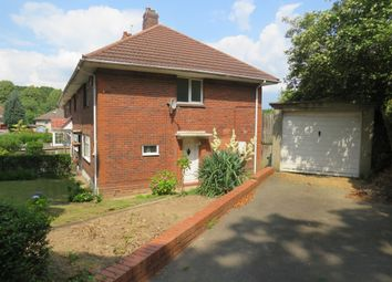 Thumbnail 3 bed end terrace house for sale in Ruckley Road, Selly Oak, Birmingham