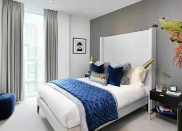 Thumbnail 1 bed flat for sale in Woodberry Down, Woodberry Grove, Finsbury Park, London