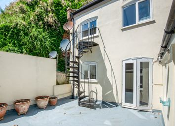 Thumbnail 1 bed flat for sale in Norman Court, White Rock, Hastings