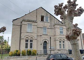 Thumbnail 1 bedroom flat to rent in Avenue Road, Trowbridge