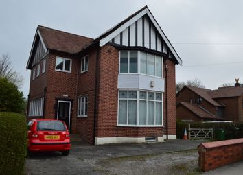 Thumbnail Room to rent in Mile End Lane, Mile End, Stockport