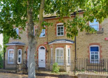 Thumbnail 1 bedroom property to rent in Roper Road, Canterbury