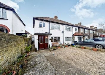 2 bed semi-detached house for sale in Glenn Avenue, Purley CR8