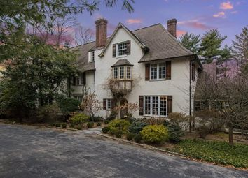 Thumbnail 7 bed property for sale in 28 Washington Avenue Irvington, Irvington, New York, 10533, United States Of America