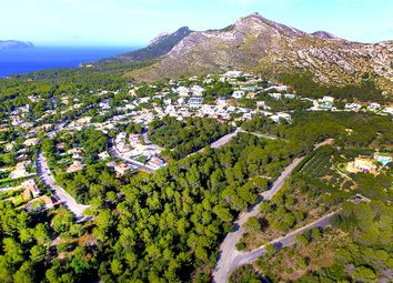Thumbnail Land for sale in 07400, Alcudia, Spain