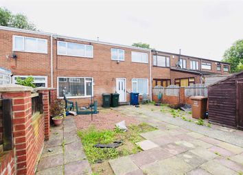 Thumbnail 3 bedroom terraced house for sale in St. Oswalds Green, Newcastle Upon Tyne