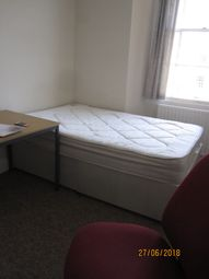 Thumbnail 5 bed shared accommodation to rent in Cothamside, Cotham
