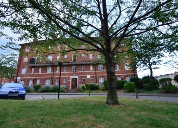 Thumbnail 5 bed flat for sale in Albert Carr Gardens, London