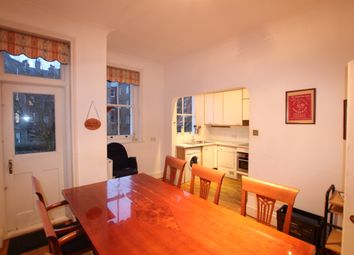 Thumbnail 2 bed flat to rent in Grantually Street, Maida Vale