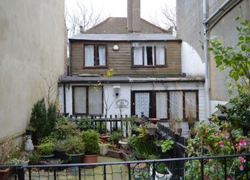 Thumbnail 3 bedroom detached house for sale in Hawley Square, Margate
