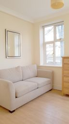 Thumbnail 1 bed flat to rent in Endell Street, Covent Garden