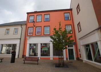 Thumbnail 2 bed property to rent in Merchant House, Penrith