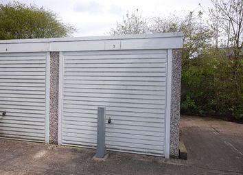 Thumbnail Parking/garage to rent in Albert Street, Belper