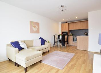 Thumbnail 2 bed flat for sale in Atlantic Heights, Brighton, East Sussex