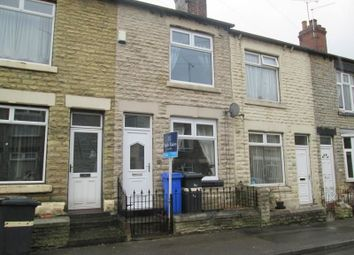 Thumbnail 2 bed property to rent in Haden Street, Hillsborough, Sheffield