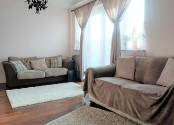 Thumbnail 3 bedroom terraced house for sale in Coates Dell, Garston, Watford