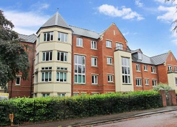 Thumbnail 2 bedroom flat for sale in Lalgates Court, Northampton