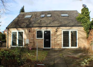Thumbnail 3 bed semi-detached house to rent in The Glade Business Centre, Forum Road, Nottingham