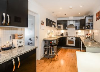 Thumbnail 2 bedroom flat for sale in Fawcett Street, Fishergate