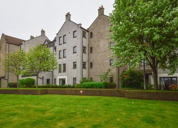 Thumbnail 3 bedroom flat for sale in Sandport, The Shore, Edinburgh