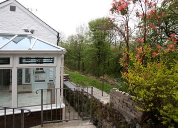 Thumbnail 3 bed cottage to rent in Hillbridge, Peter Tavy