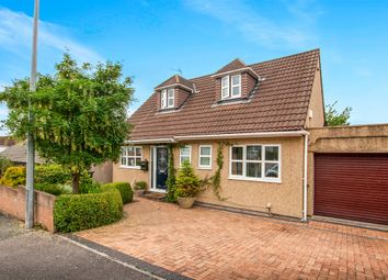 Thumbnail 3 bed detached bungalow for sale in Conham Hill, Hanham, Bristol