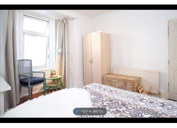 Thumbnail Room to rent in Chesterton Road, London