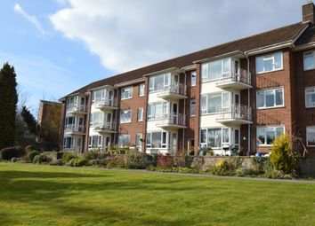 Thumbnail 2 bed flat for sale in Conegra Road, High Wycombe