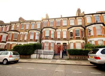 Thumbnail Studio to rent in Downhills Park Road, West Green, London