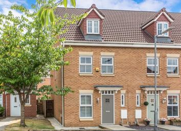 Thumbnail 4 bed property for sale in Greystone Close, Westhoughton, Bolton, Greater Manchester