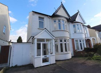 Thumbnail Room to rent in Leamington Road, Southend On Sea, Essex