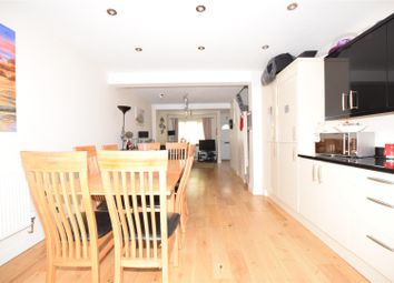 Thumbnail 2 bed property for sale in Palestine Grove, Colliers Wood, London
